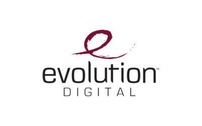 Evolution Digital Appoints New Sales Director
