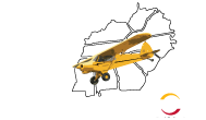 SWT Aviation