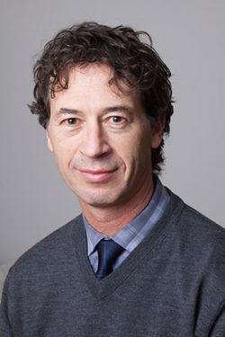 Dr. Adam Burrows