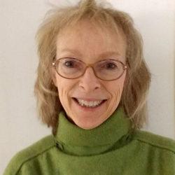 Deborah Barnes, FNP Dorchester PACE