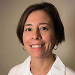 Ilona Kolpits MD, Jamaica Plain PACE