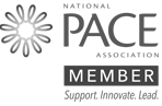 National PACE Association Member Logo