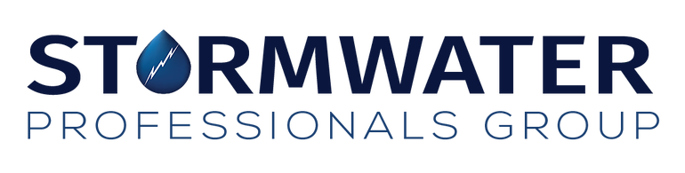 Stormwater Professionals Group