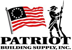 Patriot Building Supply