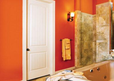 Interior Door in Gainesville GA