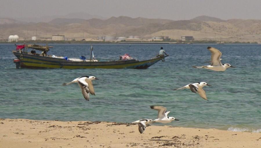 Eritrea   ... Photo Traildino.com