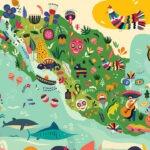 mexico regionalismos queretaro