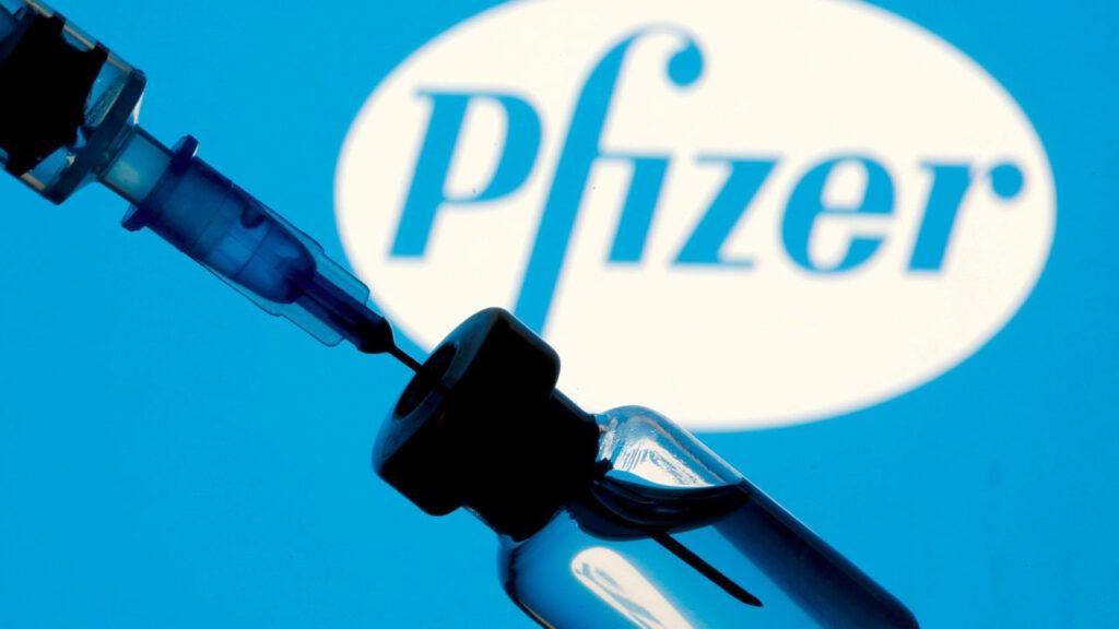 pfizer-biontech queretaro etiqueta