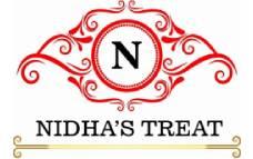 Nidha's logo