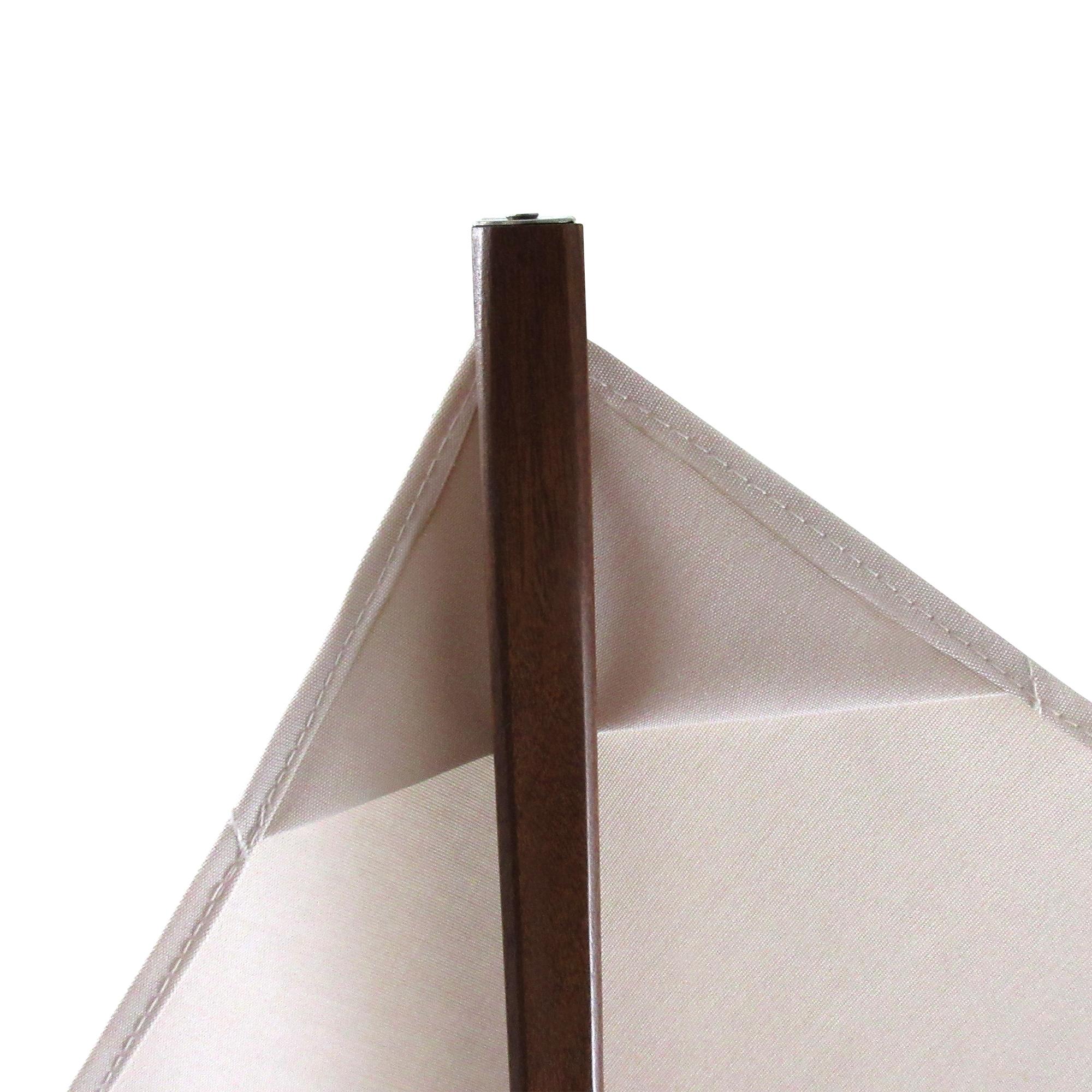 Umbrella Attachment Under