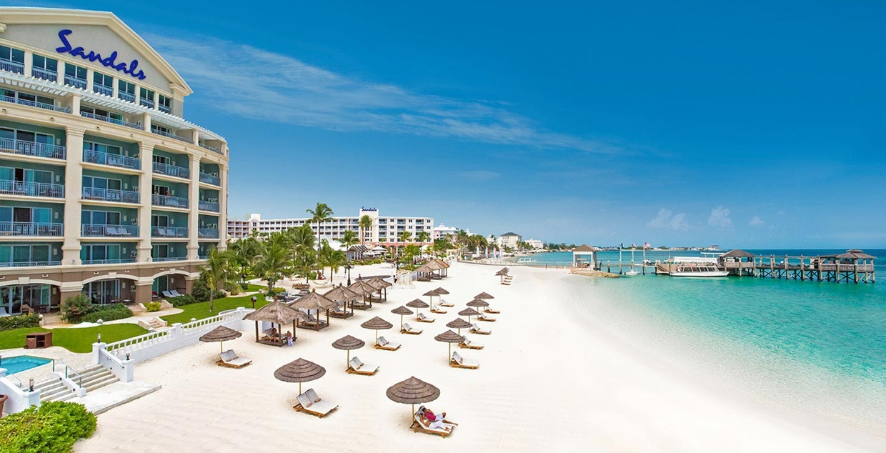 sandals-in-bahamas