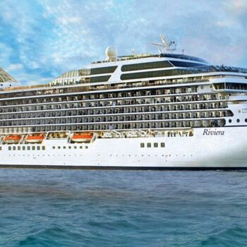 Oceania-Cruise-vacations