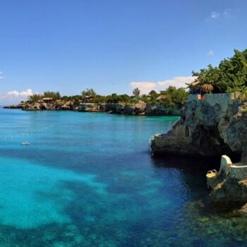 The+Caves+Negril