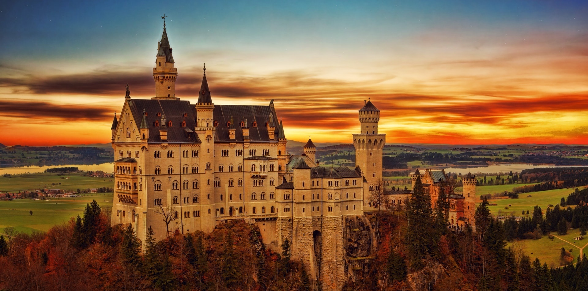 Germany+Travel+Guide