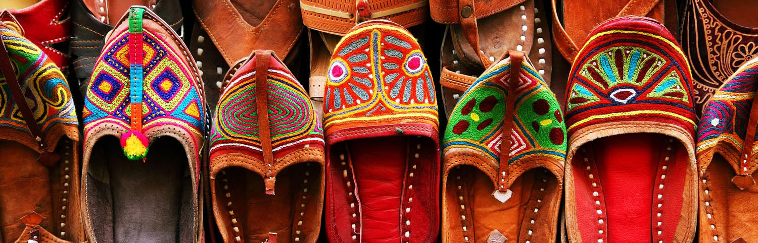 Indian-Slippers_India