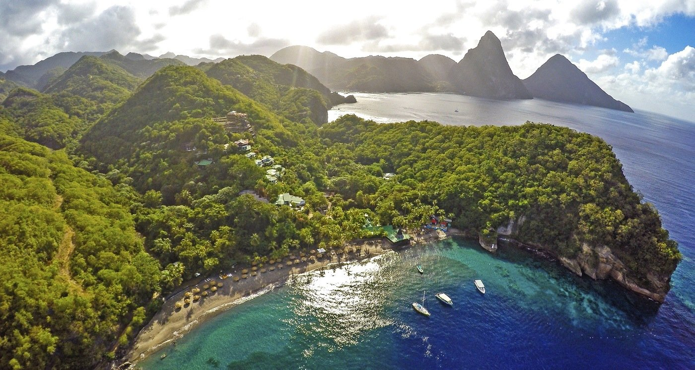 anse-chastanet