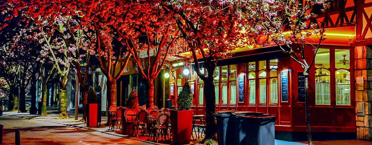 french-cafe