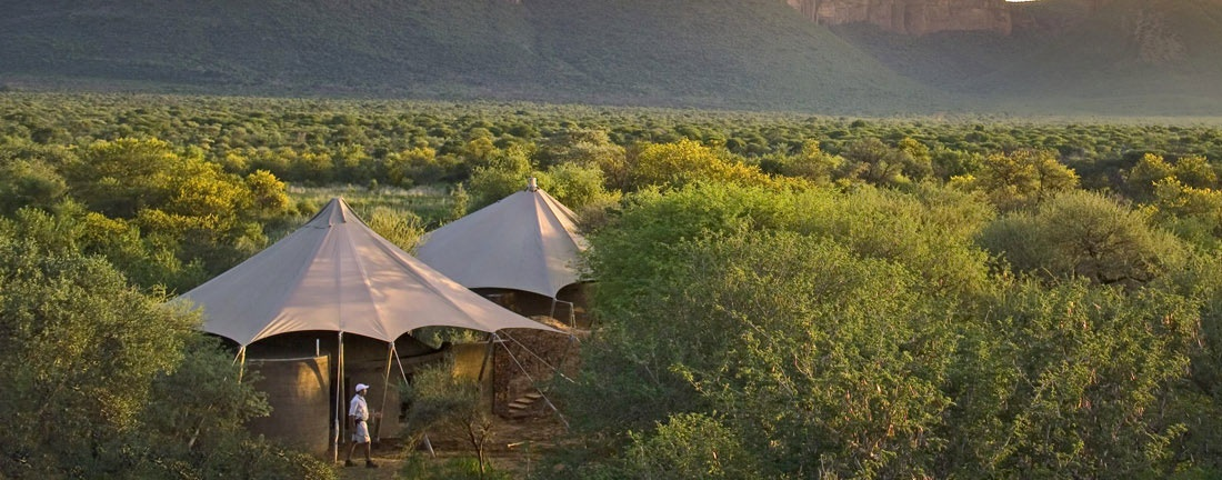 south-africa-luxury-travel