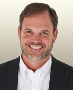 Cory Lagerstrom