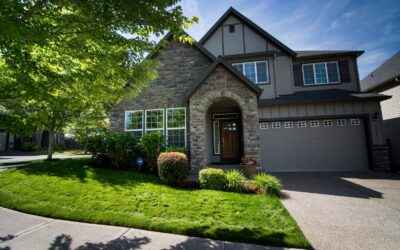 Tree service 97229 Bethany, Northwest Heights, & Cedar Mill