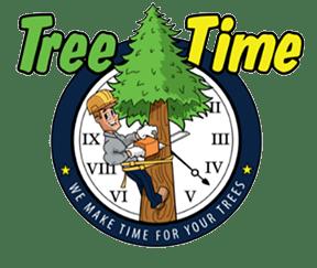Tree Time Tree Service