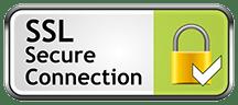 Fully Secured SSL