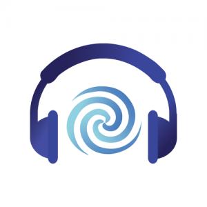 Hypnotic Secrets of Persuasion MP3