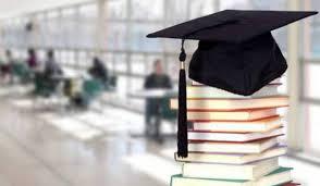 «Բարձրագույն կրթության և գիտության մասին» օրենքն իսկապես մեծ նվաճում է լինելու. Հայրապետյան