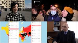 Անպատիժ բռնություններ․վերջին 2 ամսում լրատվամիջոցների թիրախավորման 5-6 դեպք է եղել