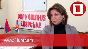 «իԳործ» ծրագրով ընտրված սփյուռքահայ 52 մասնագետ աշխատում է Հայաստանի պետական համակարգում
