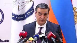 Պատերազմի ընթացքում խոշտանգումները Ադրբեջանում թշնամանքի պետական քաղաքականության մաս էին. ՄԻՊ