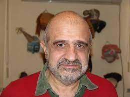 Այսօր այնքան են իրար մեղադրում՝ սա թուրք է, որ տպավարություն է, թե Հայաստանում հայ չի մնացել