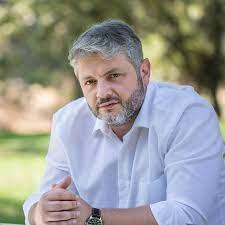 Հայաստանի քաղաքական դաշտը հիմնականում ապազգային է