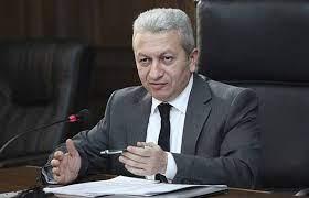 Հայաստանի տնտեսությունն աճել է 7,6 տոկոսով. Ատոմ Ջանջուղազյան
