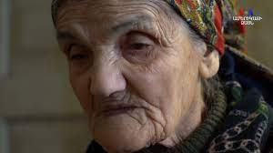Գյուղապետն առանց գյուղի, Ղարաբաղն առանց Դրախտիկի