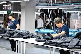 Հայկական կոշկեղենն ու հագուստը Ռուսաստան արտահանել թույլատրվում է միայն մակնշմամբ