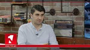 Հայաստանի խնդիրն է հասնել նրան, որ հայ գերիներին մեկ օր ավել պահելը Ադրբեջանի համար դառնա գլխացավանք