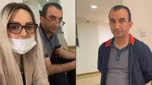 Մեղրիի քաղաքապետը ձերբակալվել է. պաշտպանը մանրամասներ է հայտնել