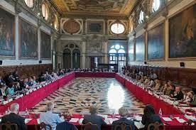 Վենետիկի հանձնաժողովն ու ԵԱՀԿ /ԺՀՄԻԳ-ը ողջունում են ԸՕ փոփոխությունները