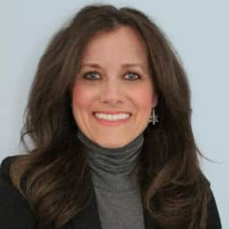 Kimberly Dalius
