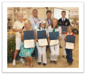 2011 Scholarship_edited-1