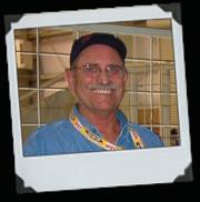 Bill Rawlings