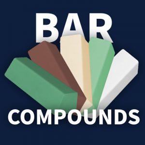 Bar Compounds