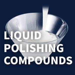 Liquid Polishing Compounds