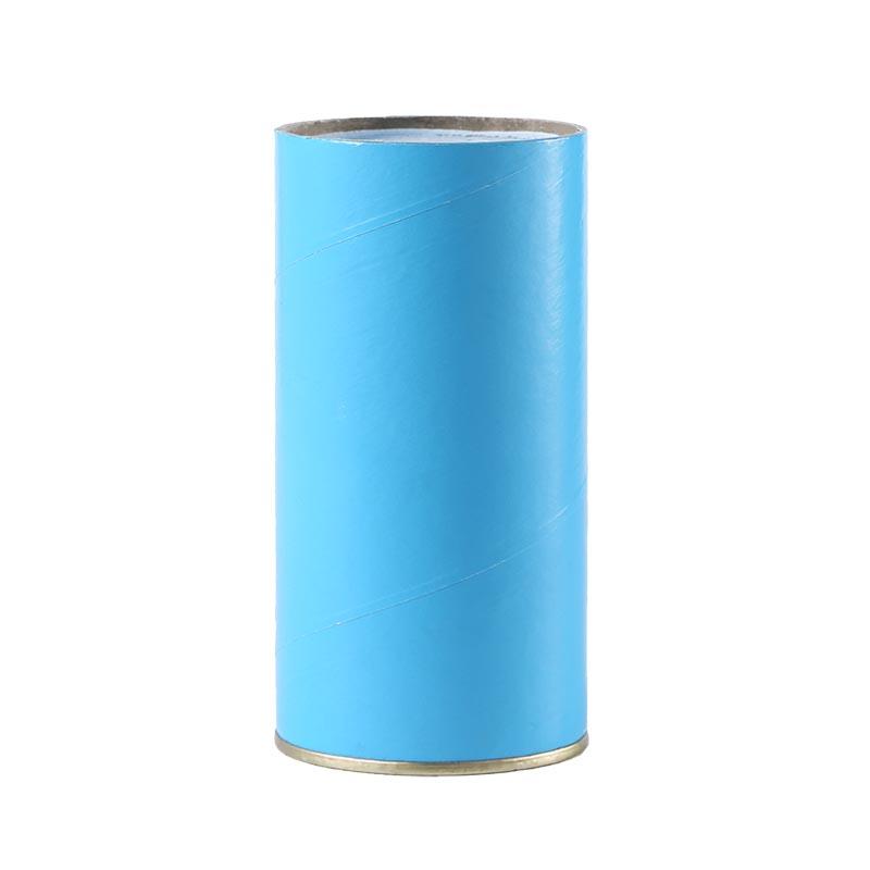 Blue_Bar_Compounds_7