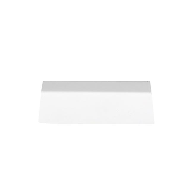 White Bar Compounds-1