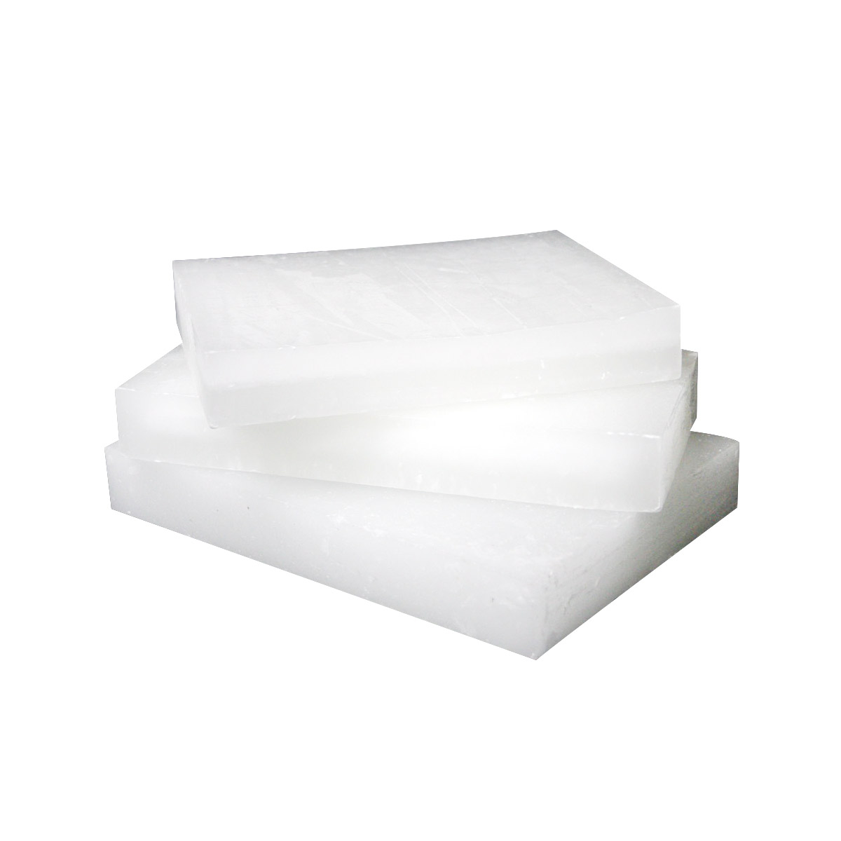 paraffin-wax-slabs