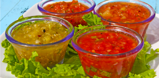 image_510x250_salsas