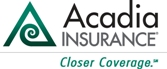 Acadia Workers' Compensation Insurance NH