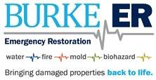 Burke Emergency Restoration